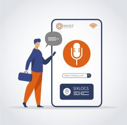 Here's How Voice Search Technology Is Revolutionizing The User Experience