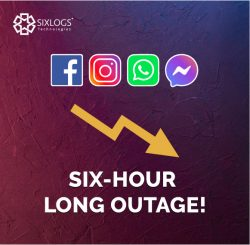 Facebook, Instagram, WhatsApp, Messenger All Went Down – The Massive Outages!