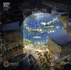 Dubai Expo 2021 – All You Need To Know
