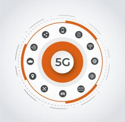 Why 5G Technology Is The Next Big Thing? – All You Need To Know