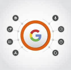 8 Most Fascinating Google Tips & Tricks In 2021