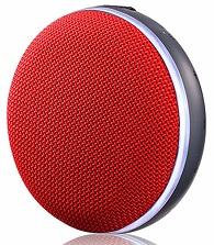 Buy Bluetooth Speakers Under 10000