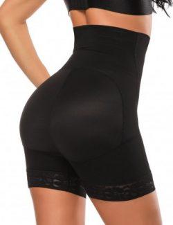 Body Shaper Buttock Lifter | Butt Lifter | Butt Lifter Shapewear – Lover-Beauty.com