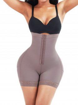 Body Shaper Buttock Lifter   Butt Lifter   Butt Lifter Shapewear – Lover-Beauty.com