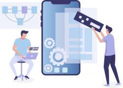 Best Mobile App Development Company Hamilton