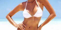 Best Breast Lift Surgery in Delhi | Dr. Vivek Kumar