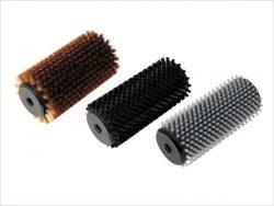 Roller Brush: Advantages And Disadvantages