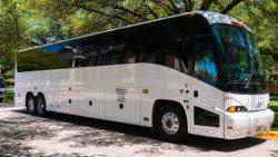 Bus Company Long Island