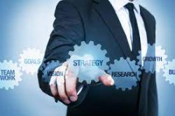 Shamayun Miah: Best Strategy For Your Business