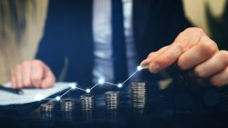 How to Help Your Business Finances Succeed?