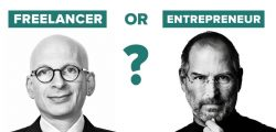 Own Business vs. Freelancing: Which is Best?