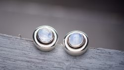 Buy Natural Wholesale Sterling Silver Moonstone Jewelry