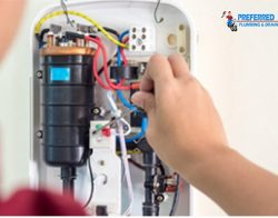 Water Heater Repair Sacramento