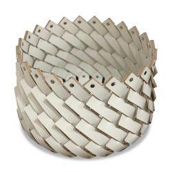 Cali Basket