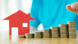Selling Or Refinancing Your Home