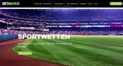 Sportwetten-Analyst