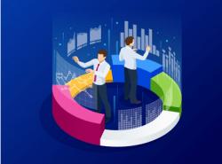 Paid Survey Site – Online Surveys for Money | Opinion Bureau