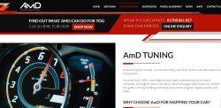 Car Servicing and maintenance Thurrock