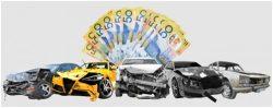 Cash for Car Removal Sydney