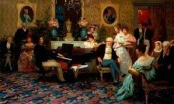 Top Ten Greatest Composers of the Baroque Era in Classical Music : Interlude