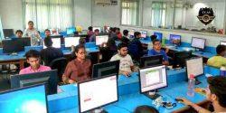 No.1 Ethical Hacking Training In Jaipur