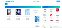 You Should Look for Knowledge Oppo Mobile Price in BD