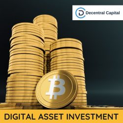 Complete Cryptocurrency Investment Solutions
