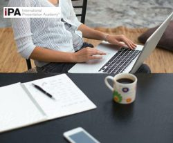 Concise Business Writing Skills Workshop – Germany