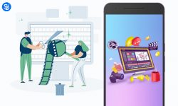 Guide to Develop a Video Editing App Like Magisto