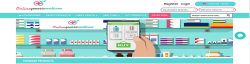 Buy Soma Online | order soma That use stop Pain Without a prescription from Online Generic Medicine