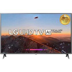Buy LG 50 Inch LED TV in India