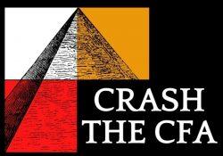 Crash courses in Cairo