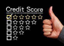 CIBIL Score – Free CIBIL Score & Credit Report – How to Get it