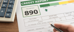 CIBIL Score Calculation – How is Credit Score Calculated?