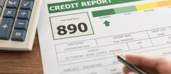 CIBIL Score Calculation – How is Cibil Score Calculated?
