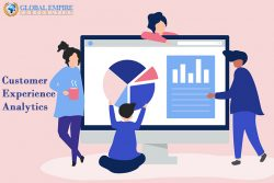 What is Customer Experience Analytics?