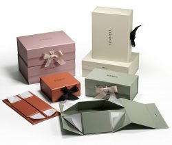 Get Custom packaging for your Brand