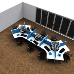 Value Office Furniture – Online Office Furniture Store