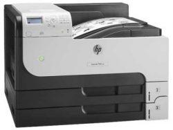 Download Driver Setup for LaserJet Printer