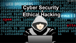 Best Online Cyber Security Course In Jaipur