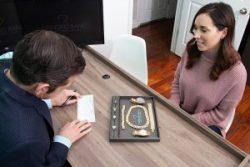 Steps To Take Before Selling Your Diamond – Diamond Banc