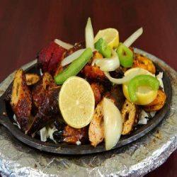 Authentic Indian Cuisine in Pittsburg
