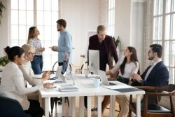 5 critical requirements before starting a startup