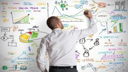 6 STEPS TO CREATE YOUR EMPLOYEE DEVELOPMENT PLAN