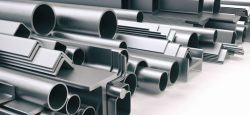 What Is The Difference Between 304 And 316 Stainless Steel?