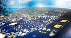 American Standard Circuits -Quick Turn PCB
