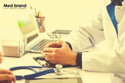 Digital Marketing for Doctors Build a Trusted Reputation