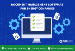 Document Capture & Recognition Software