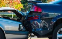 Medford Personal Injury Law Firm