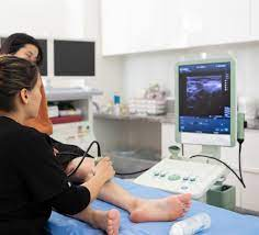 Vein Treatment Clinic has some of the best vein specialists in New York